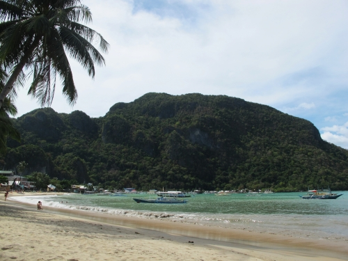 beach_03