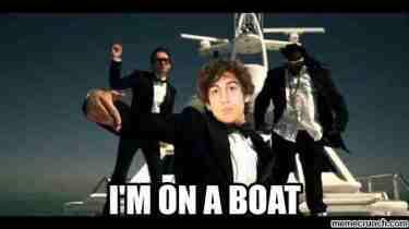 imonaboat